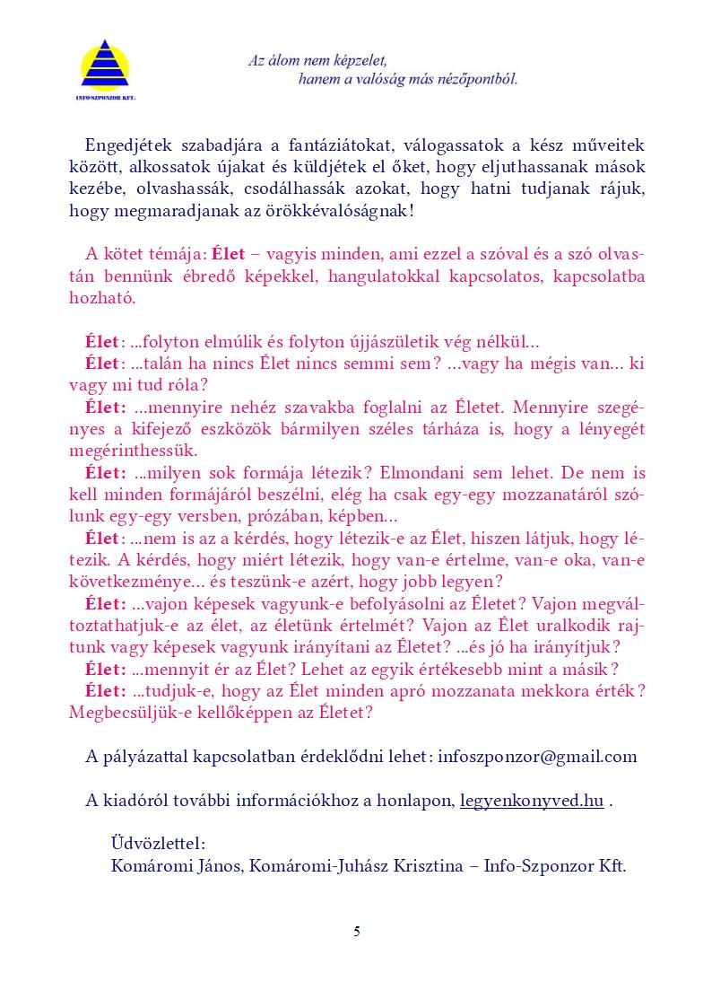 Élet_antológia_teljes_módosított_5