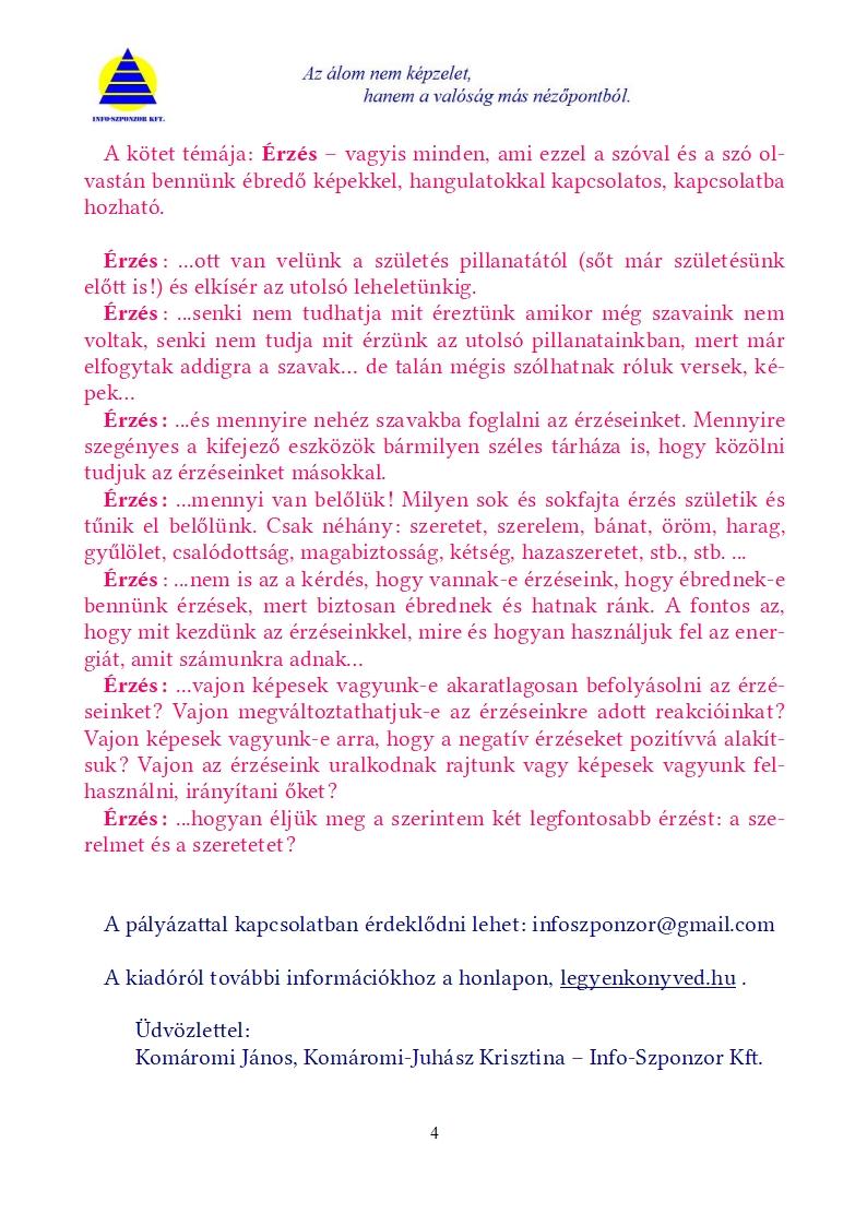 Érzés_antológia_teljes_4