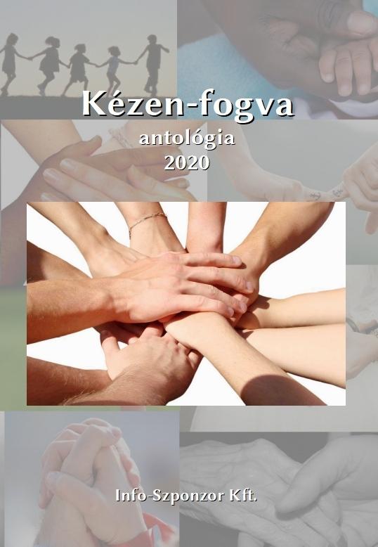 2020_KF_borító_címlap
