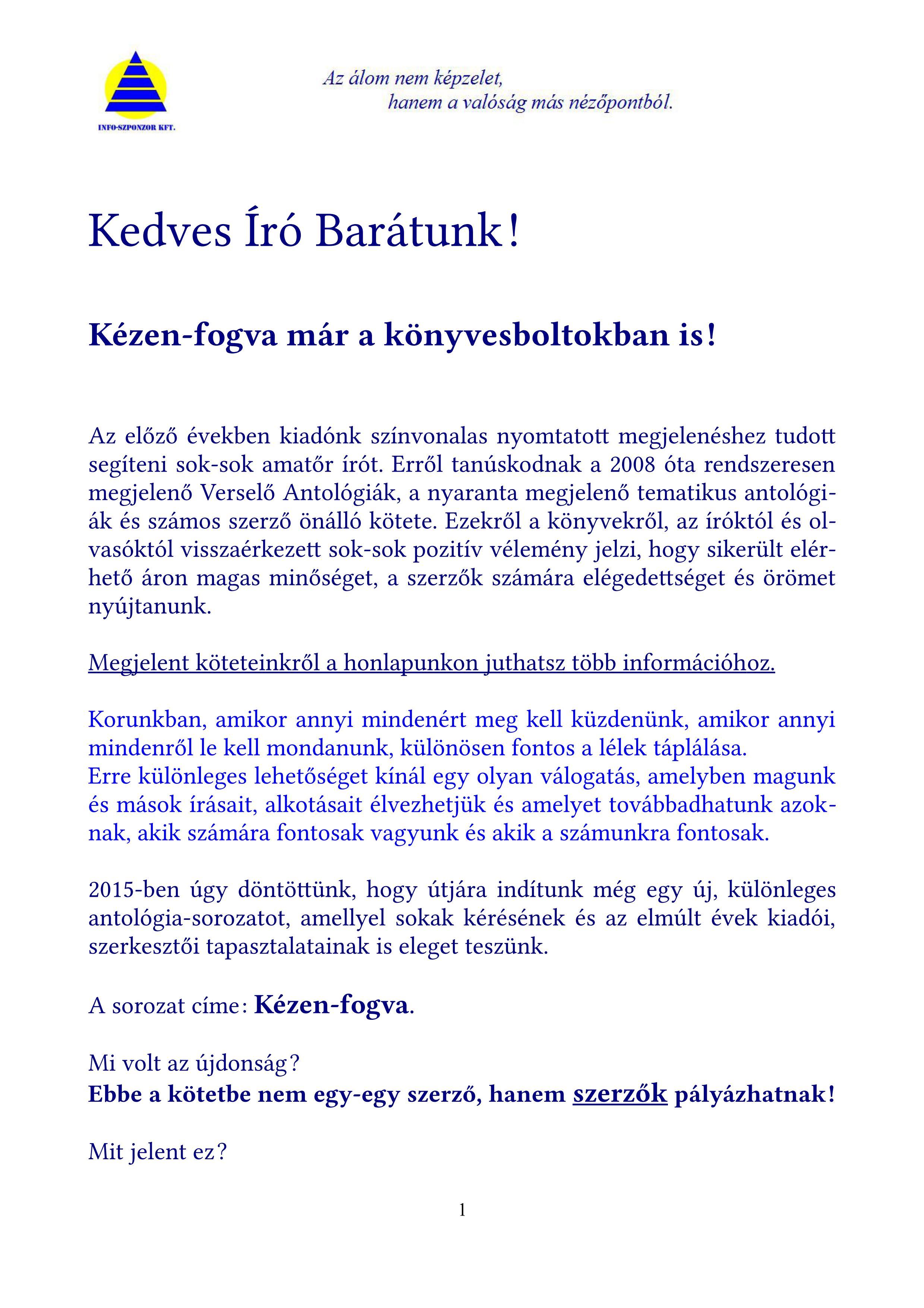 Kézen-fogva_2017_1