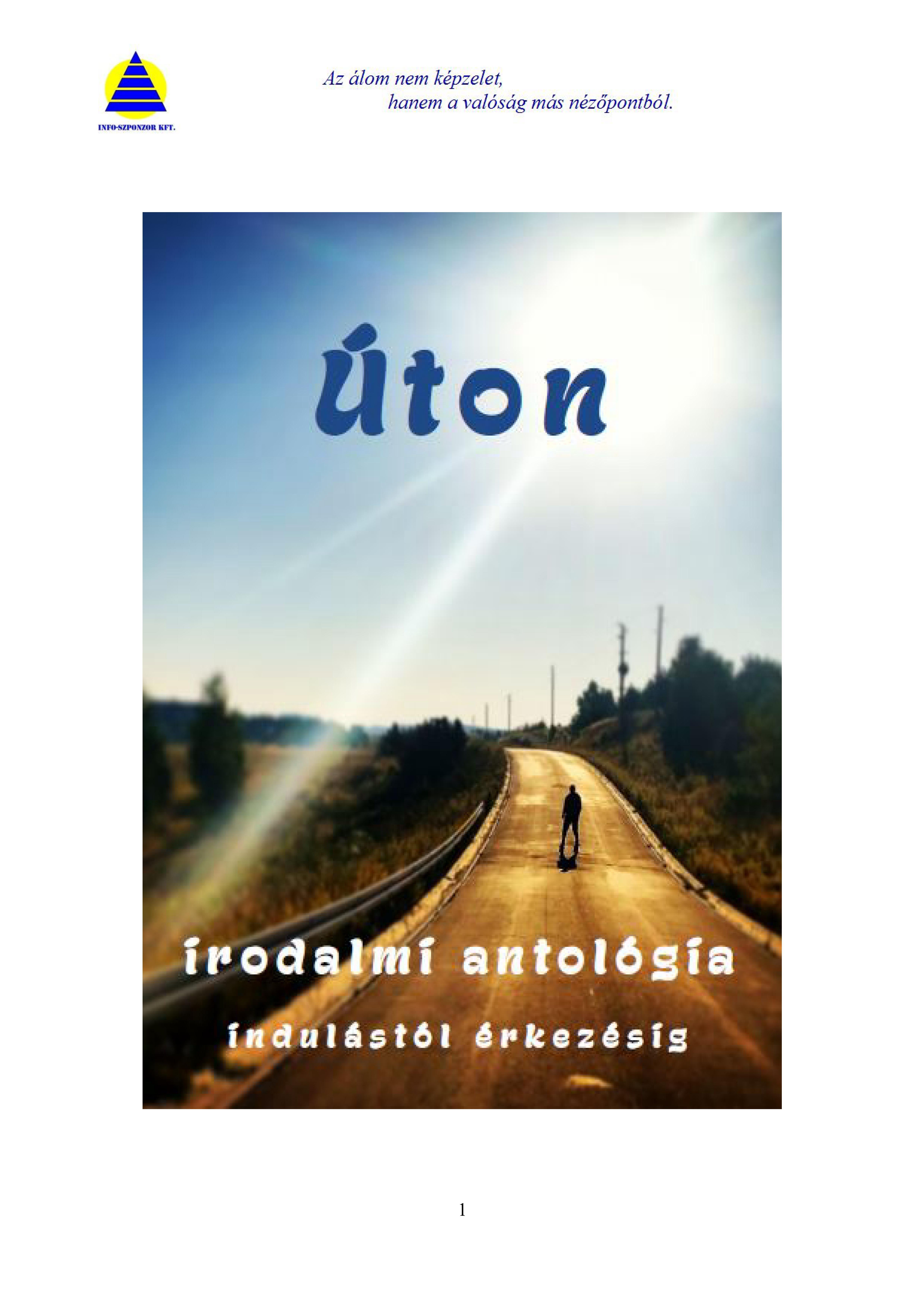uton_kiiras_1