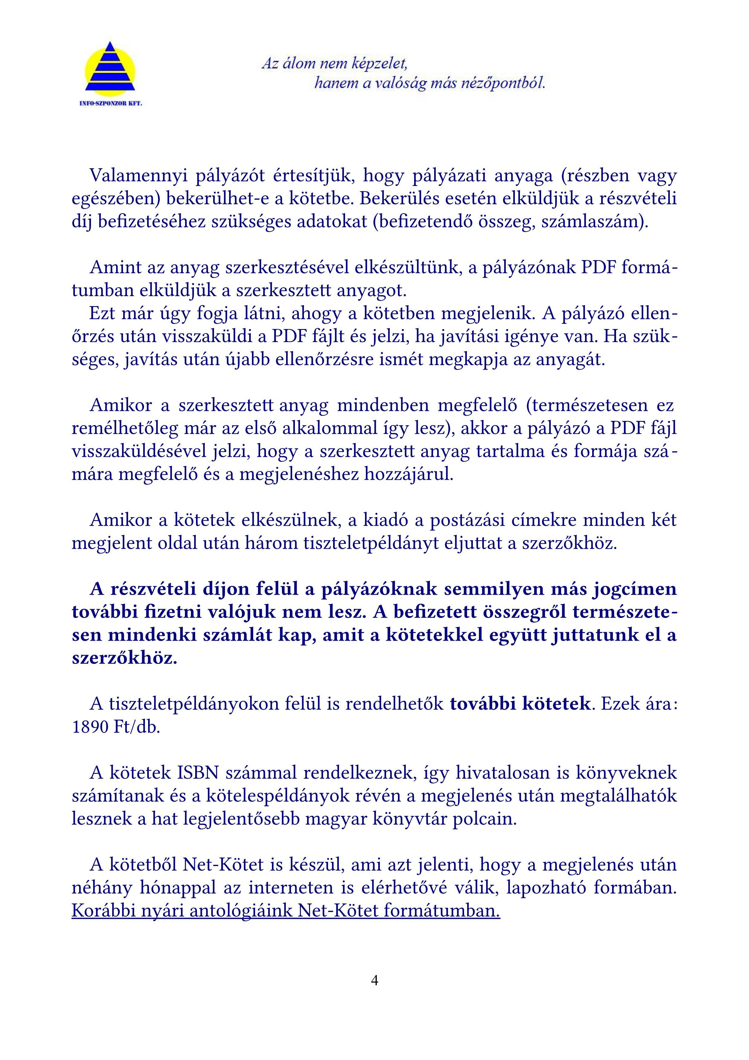 valtozas_4