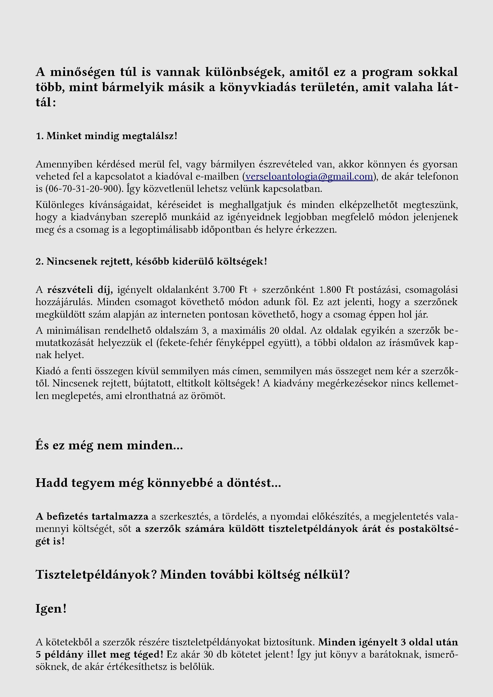 2014_VAN_Page_7
