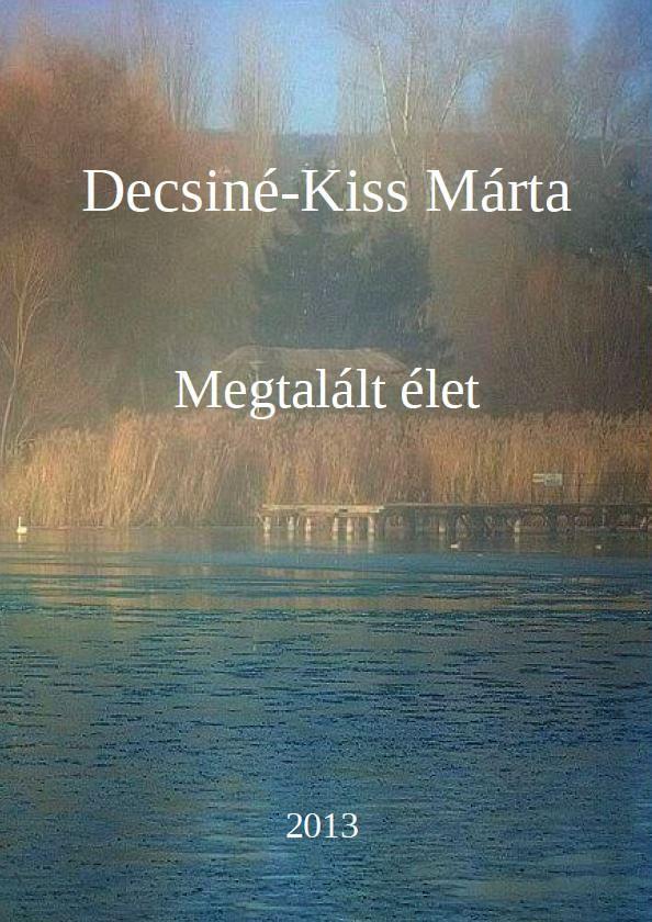 Decsi_1